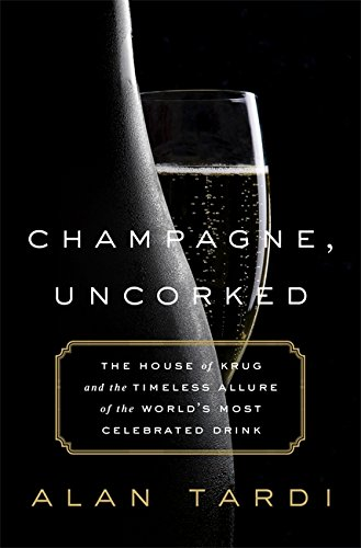 champagne-uncorked-the-house-of-krug-and-the-timeless-allure-of-the-worlds-most-celebrated-drink
