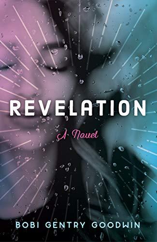 Revelation: A Novel