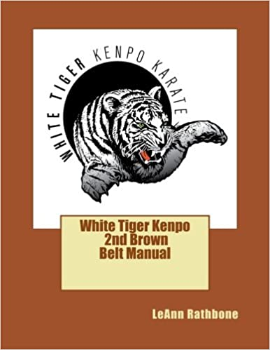 The White Tiger Pdf For Free