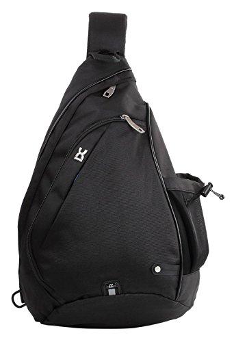 HONEYJOY Versatile Shoulder Backpack Crossbody product image