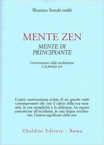 libri meditazione