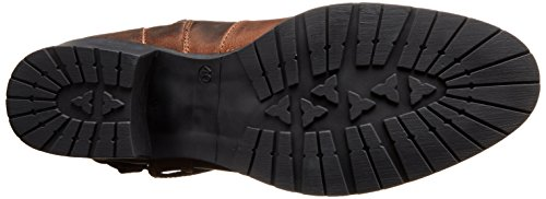 Bos. & Co. Womens Bliss Boot Td Moro