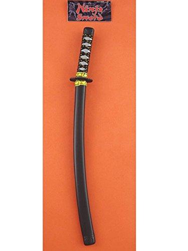 (Forum Novelties Ninja Sword)