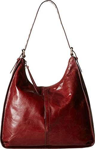 hobo-womens-leather-marley-shoulder-bag-mahogany