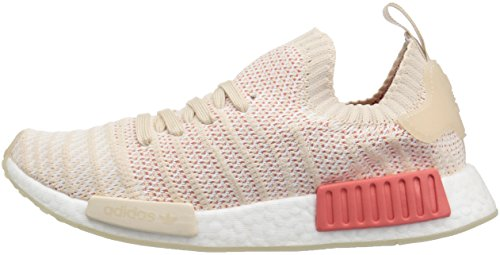 Mixte Adidas white R1 363 Linen white Nmd Adulte Baskets W Pk fg4rBYwqgx