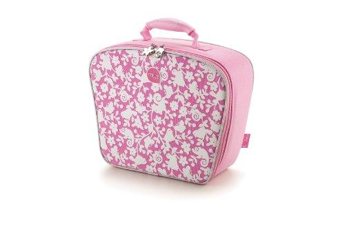 MyMy Ramage 41155 - Kleiner Koffer