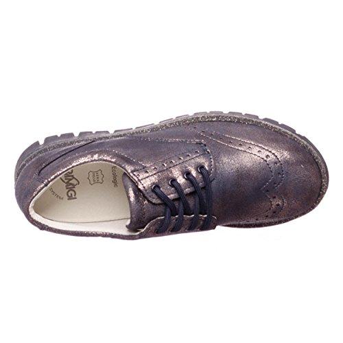 Primigi English mädchen, synthetisch, sneaker low, 35 EU