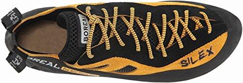 Boreal Silex XL - Zapatos deportivos unisex, multicolor, talla 13.5