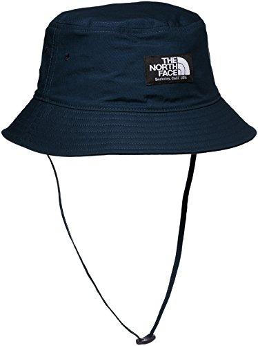 [노스 페이스] 모자 어린이 캠프 사이드 모자 NNJ01803