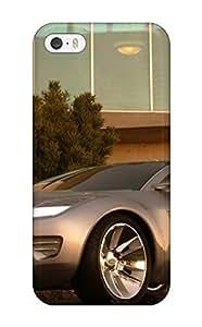 AZA Hard SILICONE Iphone 6 , The Weeknd Protective Hard -Black/White