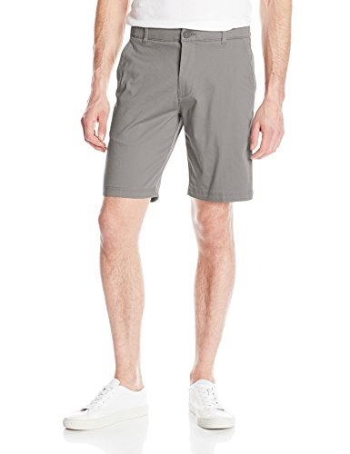 lee-mens-performance-series-extreme-comfort-short-iron-42