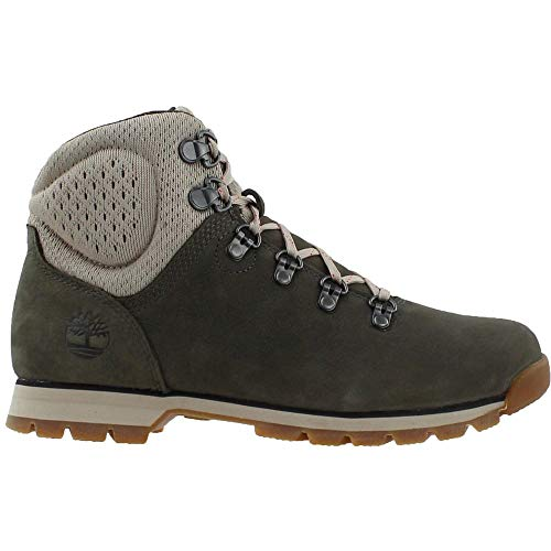 Buy rated women's hiking boots