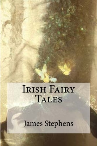 Irish Fairy Tales pdf epub