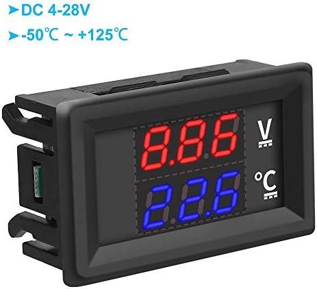 28 volt meter _image3