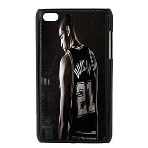 Hot Desgin Naruto iPhone 5/5S Cases Hard AB460183
