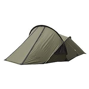 Snugpak Scorpion 2 Tent - Olive - One Size by Snugpak