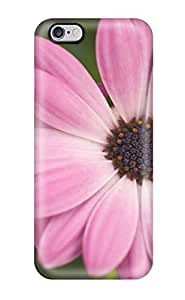 Iphone 6 Plus Case Cover Flower S Case - Eco-friendly Packaging(3D PC Soft Case)