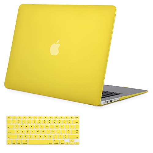 MOSISO MacBook Inch Case Models product image
