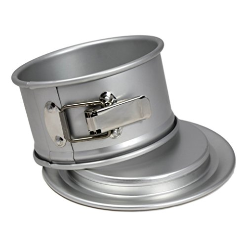 6 inch cooking pot - 7