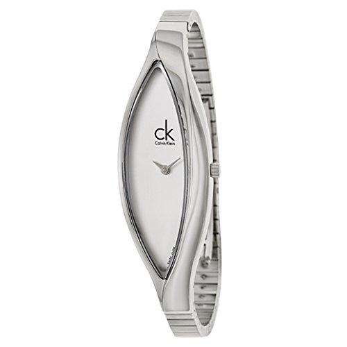 Calvin Klein Sensitive Women's Quartz Watch K2C23120