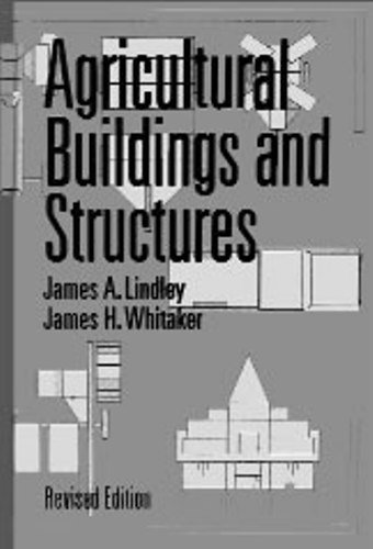 Agricultural Buildings & Structures