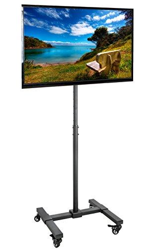 Display Floor Stand - 6