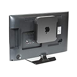 Image of the product HIDEit MiniU Mac Mini that is listed on the catalogue brand of HIDEit Mounts.