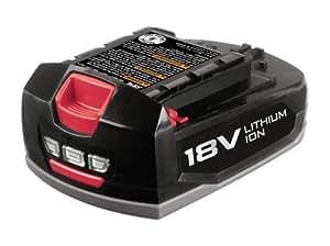 Skil SB18B-LI Slide Base Battery Pack