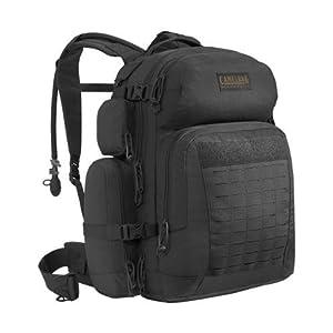 Camelbak BFM Mil Spec Antidote Hydration Backpack Black 62592