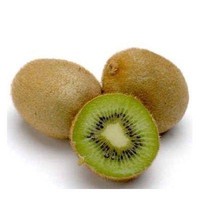 Hardy Kiwi Fruit 10 Seed -Actinidia chinensis-Perennial