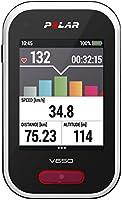 Polar V650 Cadence Strava Bundle Heart Rate Monitor