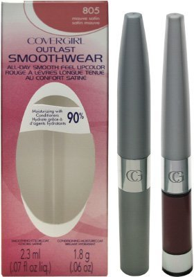 cover-girl-outlast-smoothwear-all-day-smooth-feel-lipcolor-805-mauve-satin-by-covergirl