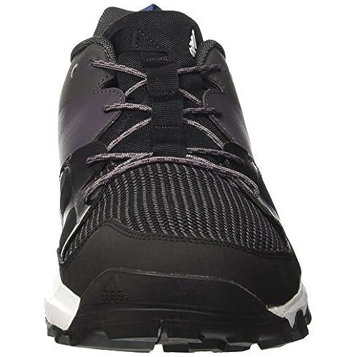 Encantador Correr Kanadia M Para Zapatos Hombre Adidas Tr 8 rgw0rx1