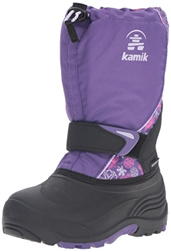 Kamik Sleet2 Snow Boot