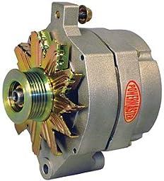 Powermaster 8-47100 Alternator