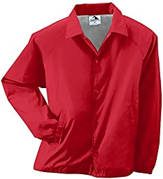 Amazon.com: Red - Lightweight Jackets / Jackets &amp Coats: Clothing