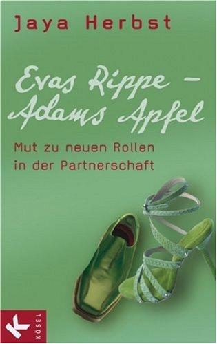 Evas Rippe - Adams Apfel