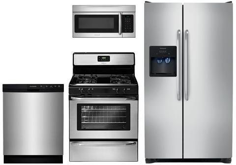 36 inch fridge - 7