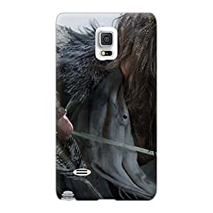 Scratch Resistant Hard Phone Case For Sumsang Galaxy S3 Mini (aol2921QWjb) Provide Private Custom Attractive Rise Against Pictures
