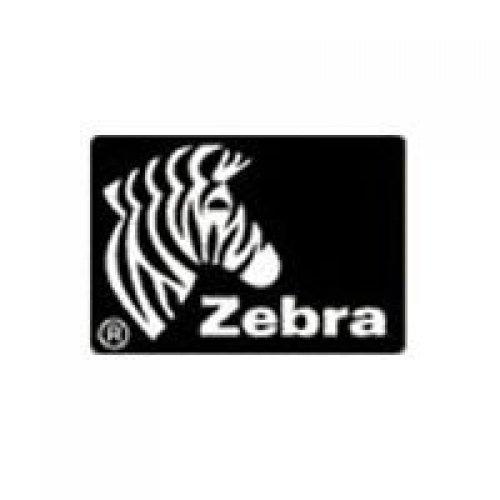 High Temp Receipt (Zebra Receipt Paper - 4