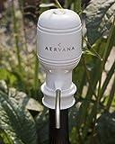 Aervana Essential: Electric Wine Aerator and