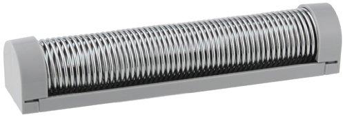Fackelmann 43168 Schubladen-Messerhalter