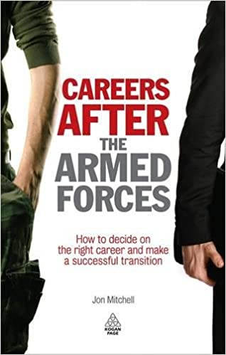 Terrific Careers After The Armed Forces Army Career Change How To Decide Short Hairstyles Gunalazisus