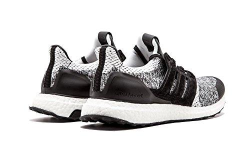 Adidas Ultraboost Se Ftwwht / Ftwwht / Svart