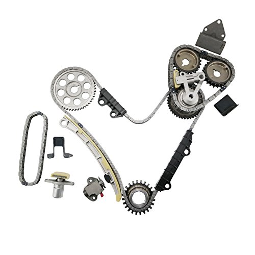 compare price  grand vitara timing chain kit