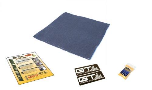 gtmat-quadro-5-sqft-automotive-four-layer-foam-damper-dampening-deadening-resonance-dampening-super-