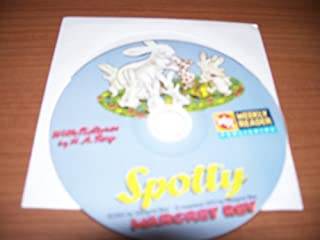 product image for Spotty
