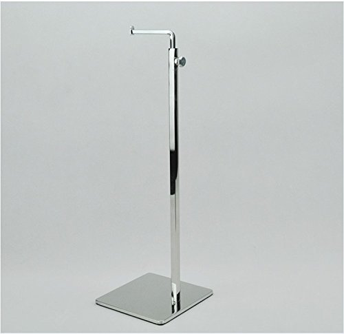 7 type Adjustable Handbag Display Holder product image