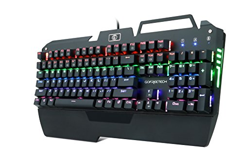 krbn-mechanical-keyboard-gaming-keyboard-full-sized-backlit-with-phone-holder