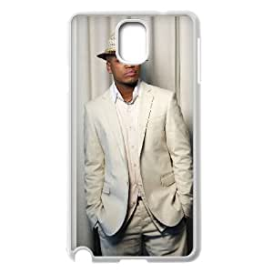 Samsung Galaxy Note 3 Cell Phone Case White Ne Yo ATE Speck Cell Phone Cases